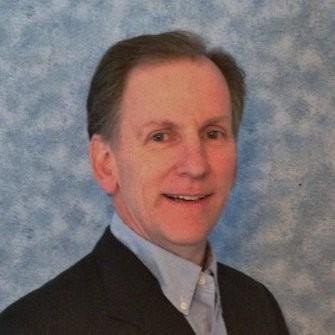 Bill Regan