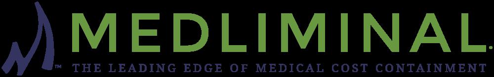 logo-medliminal